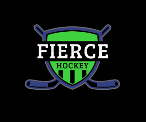 Fierce Hockey