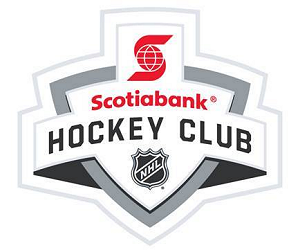 Scotiabank Hockey Club