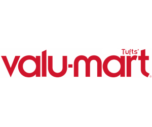 Tufts' Valu-mart