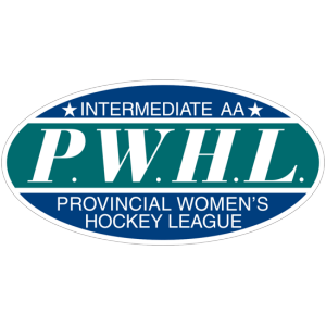 Provincial Women's Hockey League