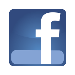 Follow Leaside on Facebook
