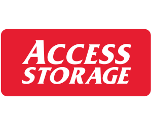 Access Storage Scarborough