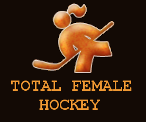 Total Female Hockey