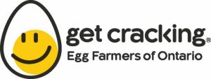 Egg Farmers of Ontario